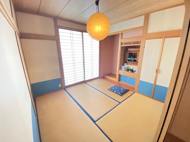 和田2丁目売戸建☆オープンハウス開催☆